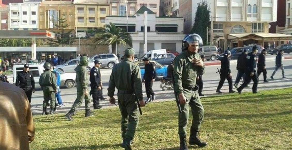 repression-revolutionary-movement-Al-Hoceima_-_own_work