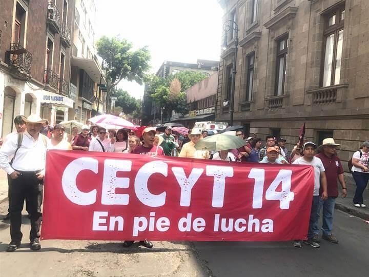 marcha5