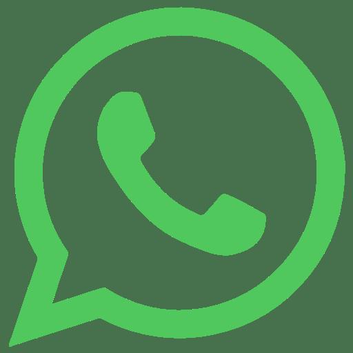whatsapp_icon-icons.com_62756