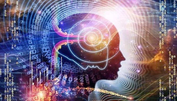La Revolucion Cientifica Y La Filosofia Materialista