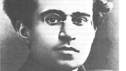 antinio_gramci_ca1923