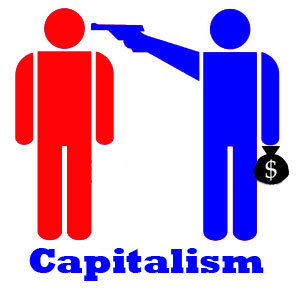 capitalism-by-sarcasticaven.jpg