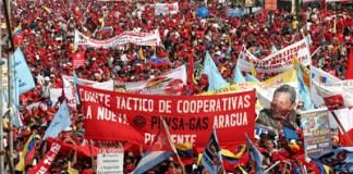 marcha024.jpg