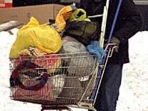 homeless_america.jpg