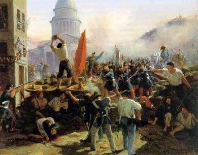 barricade_rue_soufflot_1848.jpg