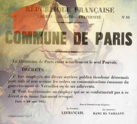 comune_de_paris.jpg