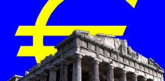 euro-greece4.jpg