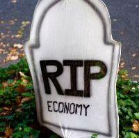 rip_economy-melingo_wagamama.jpg