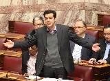 hgesia syriza