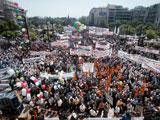 krisi-syriza-kommtasi
