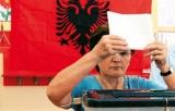 albanikes ekloges