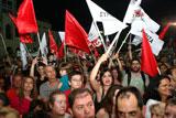kritiki-keimeno-suntonistikou-neon-syriza