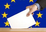 euroekloges14