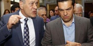 seb-daskalopoulos-tsipras