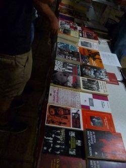 biblioparousiasi 7
