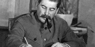 Πως ο Στάλιν παραχάραξε τη μαρξιστική θεωρία για το κράτος