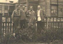 Καζαντζάκης, ΕΣΣΔ και σοσιαλισμός