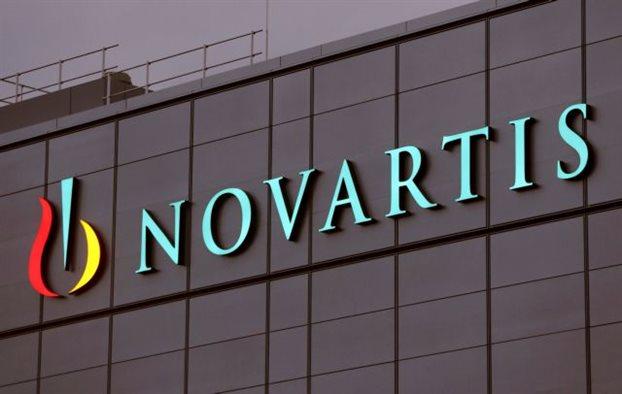 σκάνδαλο Novartis, μονοπώλια, μονοπωλιακοί όμιλοι, τραστ, φαρμακοβιομηχανία, αγορά φαρμάκου