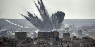 Συρία