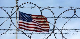 ΗΠΑ, προστατευτισμός, Τραμπ, πολιτική κρίση