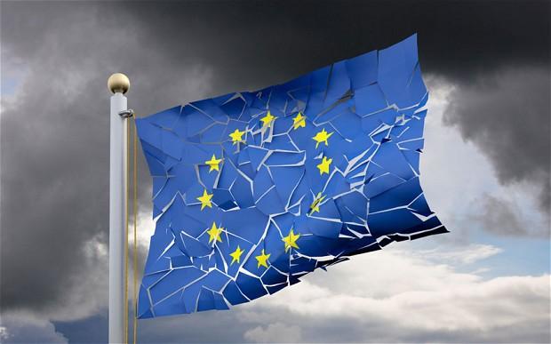 Αποτέλεσμα εικόνας για ευρωζωνη κριση