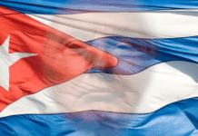 Κουβανική Επανάσταση, αμερικανικός ιμπεριαλισμός, Κούβα, Τραμπ