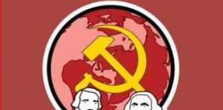 Κομμουνιστικό Μανιφέστο