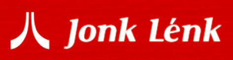 Jonk_Lenk