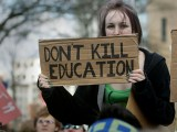 Augar review fails to solve the crisis of marketised education
