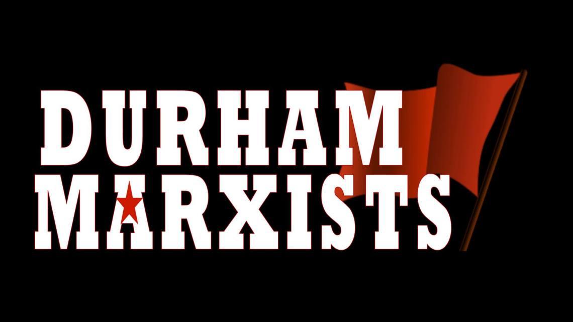 Durham Marxists