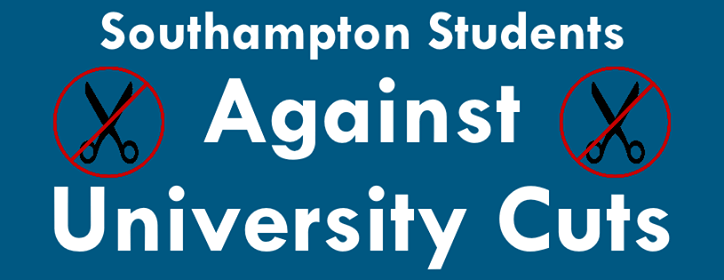 Southampton students vote overwhelmingly to cut Vice-Chancellor's pay