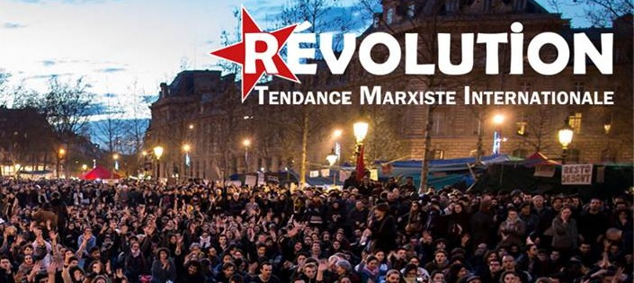 Lessons from the student movement in France: interview with a revolutionary