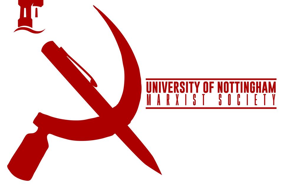 Nottingham Marxists