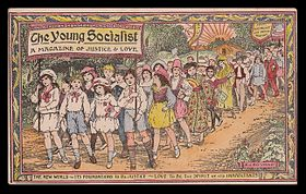 Young-Socialist-1905