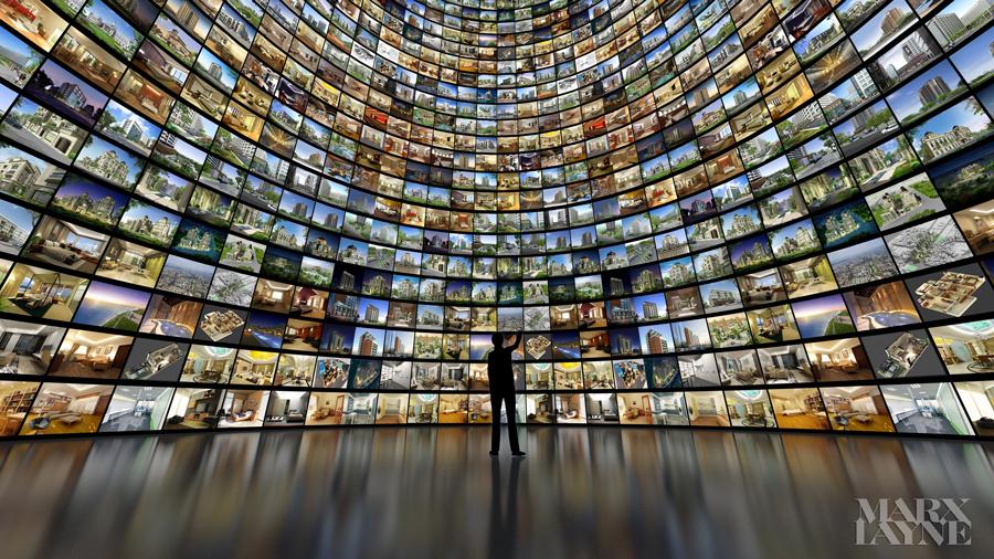Media Overload