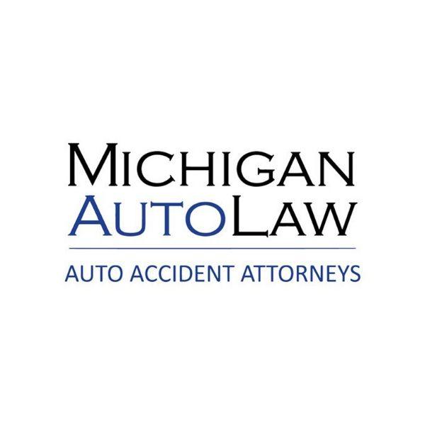 Michigan Auto Law Public Relations and Marketing