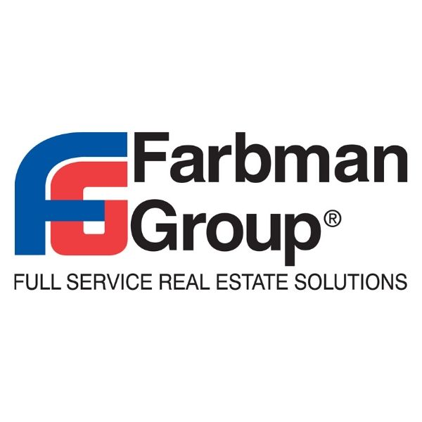 Farbman Group Marketing and Public Relations