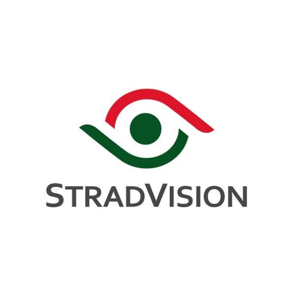 StradVision Public Relations