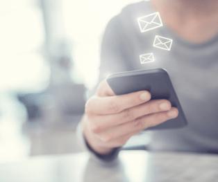 Email Marketing Detroit Michigan