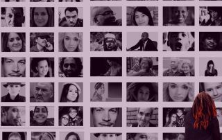 Top social media marketing firm detroit