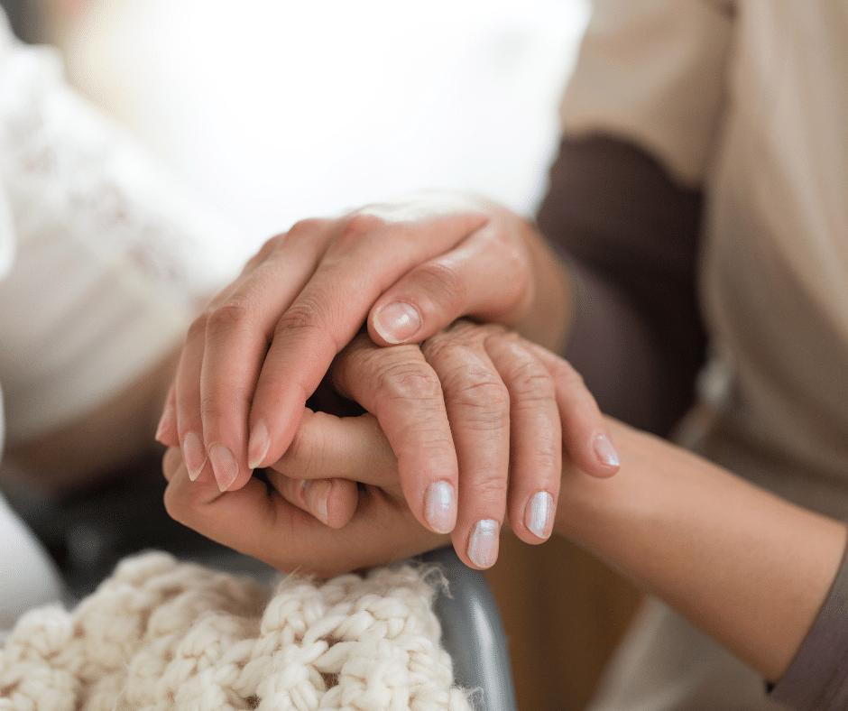 Innovations in telehealth for seniors