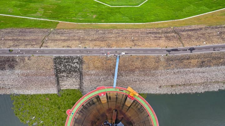 aerial-aerial-shot-architecture-2008829