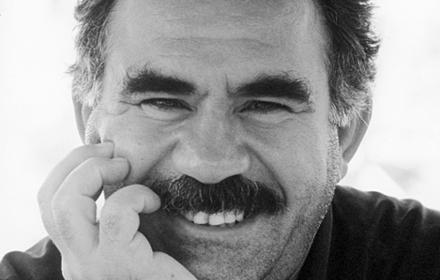 kurdistan – Le ragioni di una lotta (parte 1)
