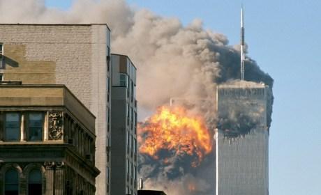 Gli 11 settembre dell'imperialismo americano