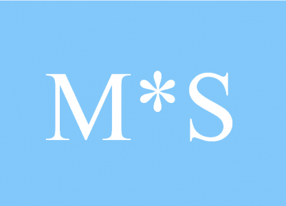 cropped-logo-ms-only.png