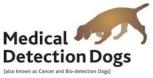 medicaldetectiondogs2