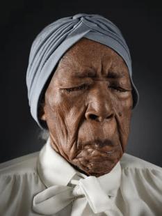 karsten-thormaehlen-susannah-mushatt-jones-at-age-116-and-14-days