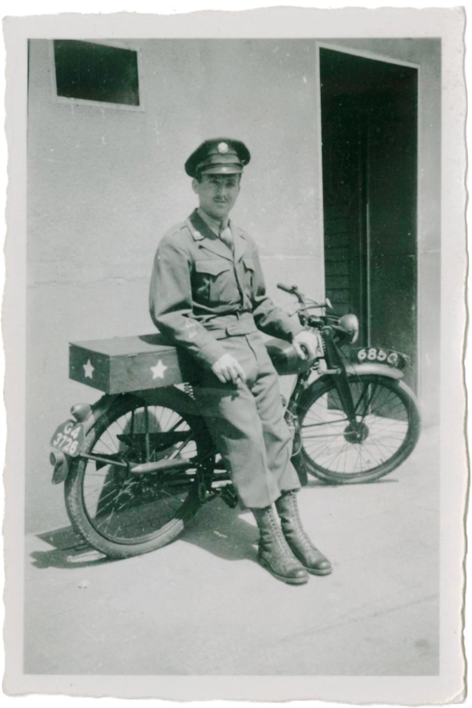 1940's-WWII-Theodore-Gerrits