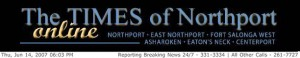 2007-06-The-Times-header