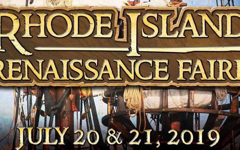 Wicked Rhody The Rhode Island Renaissance Faire